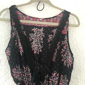 🌸Flower dress 🌺